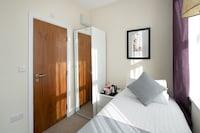 OYO Flexistay Addiscombe Aparthotel