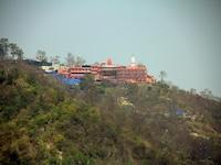 OYO 27717 Shree Mangalam