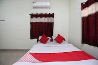 OYO 27733 Hotel Asansol Inn