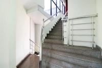 OYO 27738 Ghala Residency Inn