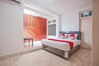 OYO 332 Residence G17