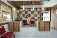 OYO 27748 Caravan Resorts