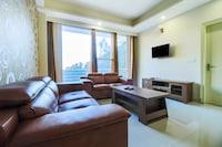 OYO Home 27767 Exotic 2 BHK Apartment Kasauli