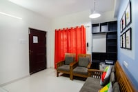 OYO Home 27779 Graceful Stay Near International Airport