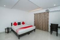 Capital O 27798 Hotel Cosmopolitan
