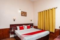 OYO 27809 Hotel Ganapathy Garden Deluxe