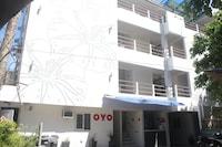 OYO 124 Blue Dawn Boracay