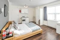 OYO Flexistay Tulsi Aparthotel