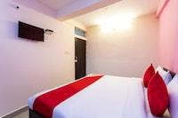 OYO 27817 Hotel Decision