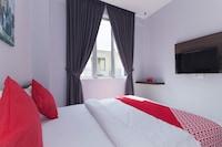 OYO 657 Hotel Seri Rembau