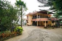 OYO Home 27827 Estate Residency