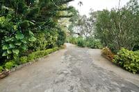 OYO Home 27827 Eastate Residency