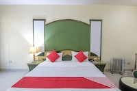 Capital O 27830 Hotel Green Forest