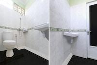 OYO 338 Guest House Omah Manahan