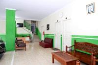 OYO 338 Guest House Omah Manahan Syariah