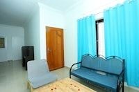 OYO Home 27868 Vibrant Stay Near International Airport