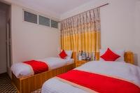 OYO 293 Royal Bouddha Hotel