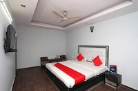 OYO 27884 Hotel 3bs House Dx