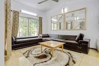 OYO Home 27886 Enthralling Villa