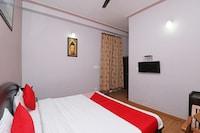 OYO 27891 Hotel Binsar Rooms