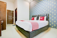 OYO 346 Guest House Dempo Jakabaring
