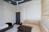 Capital O 27911 Woodland Garden Suites Suite