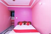 OYO 27934 Hotel Ganga Mahal