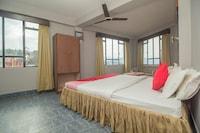 OYO 27937 Hotel Jopa Palace