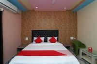 OYO 27949 Hotel Kriti Green