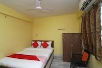 OYO 27954 Hotel Lalita
