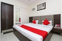 OYO 27977 Hotel Ashiyana