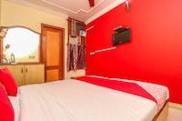 OYO 27983 Gopal Ji Resorts