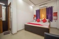 OYO 27984 Hotel Debdutta