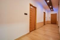 OYO 28000 Hotel Shivay Residency