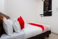 OYO 28001 Hotel Sai Darshan Saver