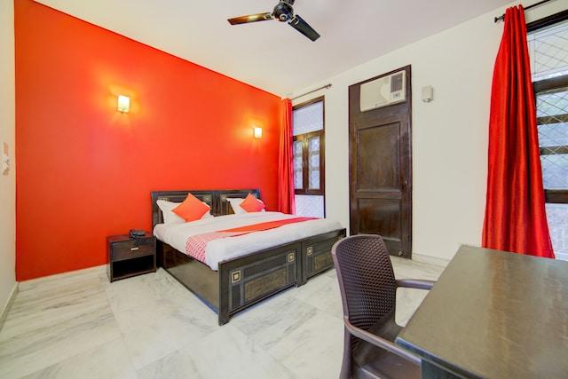 OYO 28011 Shubhangni Residency 2
