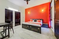 OYO 28011 Shubhangni Residency 2 Deluxe