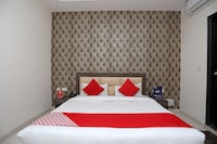 OYO 28017 Hotel Olive