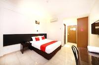 OYO 680 Seremban Inn