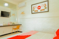 OYO 354 32 Guest House