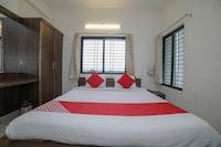 OYO 28026 Seva Service Apartment