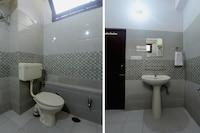 OYO 28027 Hotel Dhruv Suite