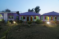 SPOT ON 28036 Samudra Sakshi SPOT