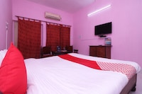 OYO 28046 Hotel Amrit Sagar