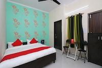 OYO 28050 Raj Guest House Saver