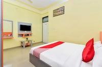 OYO 28054 Hotel Suraj Villa