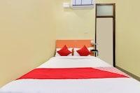 OYO 28054 Hotel Suraj Villa Saver