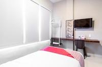 OYO 360 Mangaan Residence
