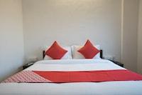 OYO 28092 Vsn Hospitality
