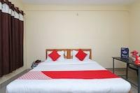 OYO 28100 Rajveer Guest House